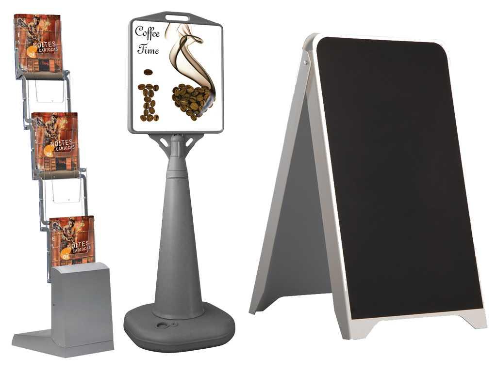 Display Ürünler